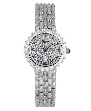 Đồng hồ Ogival OG3811LW chính hãng