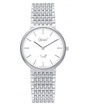 Đồng hồ Ogival OG385-021GW chính hãng