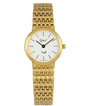Đồng hồ Ogival OG385-021LK-T chính hãng