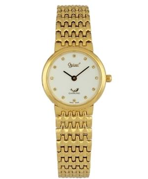 Đồng hồ Ogival OG385-022LK-T chính hãng
