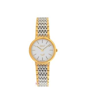 Đồng hồ Ogival OG385-031LSK-T chính hãng