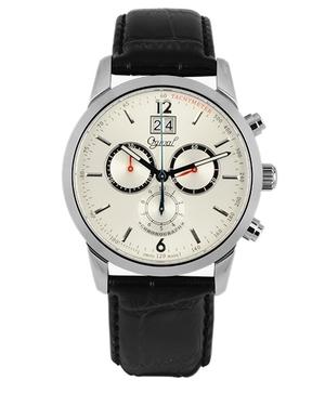 Đồng hồ Ogival OG832-04MS-GL-T chính hãng