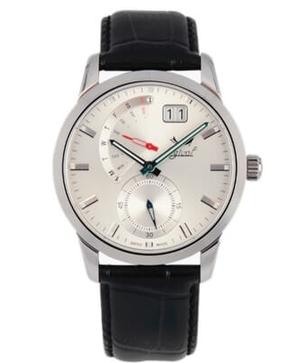 Đồng hồ Ogival OG832-06PM-GL-T chính hãng