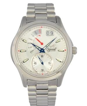 Đồng hồ Ogival OG832PMS-T chính hãng