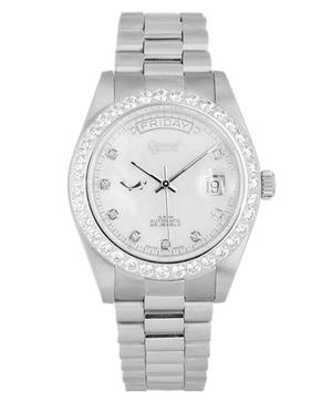 Đồng hồ Ogival OG303271DMW chính hãng