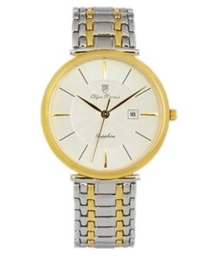 Đồng hồ Olym Pianus OP5657MSK-T chính hãng