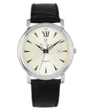 Đồng hồ Olym Pianus OP130-07MS-GL-T chính hãng