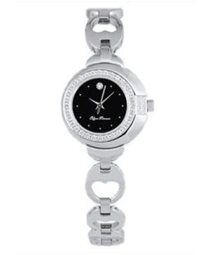 Đồng hồ Olym Pianus OP2434-1DLS-D chính hãng