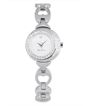 Đồng hồ Olym Pianus OP2434-1DLS-T chính hãng