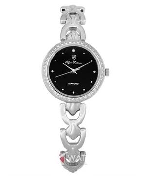 Đồng hồ Olym Pianus OP2460DLS-D chính hãng