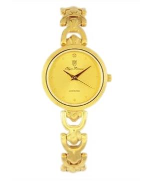 Đồng hồ Olym Pianus OP2460LK-V chính hãng