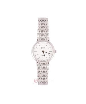 Đồng hồ Ogival OG385-031LW-T chính hãng