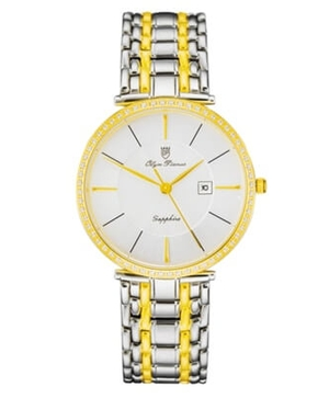 Đồng hồ Olym Pianus OP5657DMSK-T chính hãng