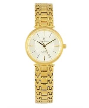 Đồng hồ Olym Pianus OP5657LK-T chính hãng