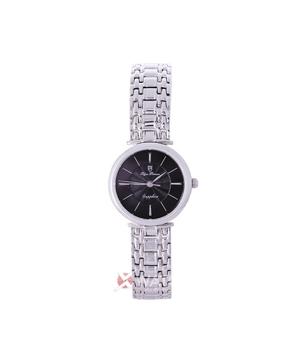 Đồng hồ Olym Pianus OP5657LS-D chính hãng