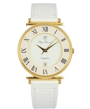Đồng hồ Olym Pianus OP56771MK-GL-T chính hãng