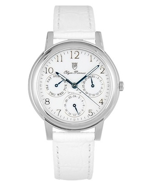 Đồng hồ Olym Pianus OP890-04MS-GL-T chính hãng