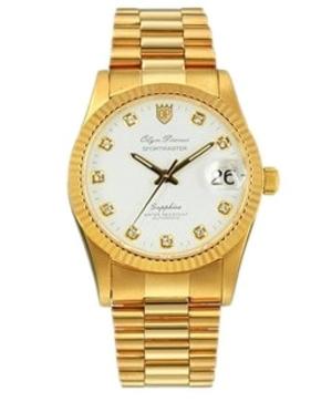 Đồng hồ Olym Pianus OP89322AK-T chính hãng