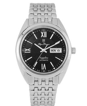 Đồng hồ Olym Pianus OP8972AMS-D chính hãng