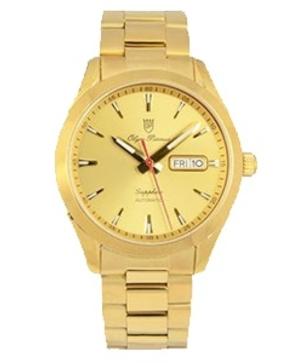 Đồng hồ Olym Pianus OP8974AMK-V chính hãng