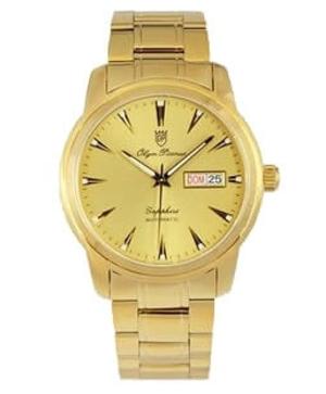 Đồng hồ Olym Pianus OP990-05AMK-V-KDQ chính hãng