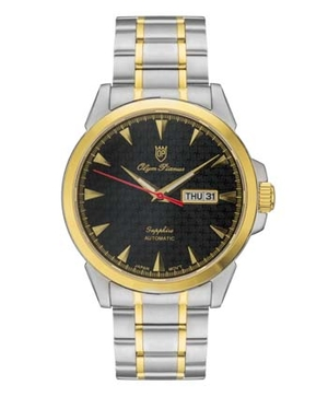 Đồng hồ Olym Pianus OP990-08AMSK-D chính hãng