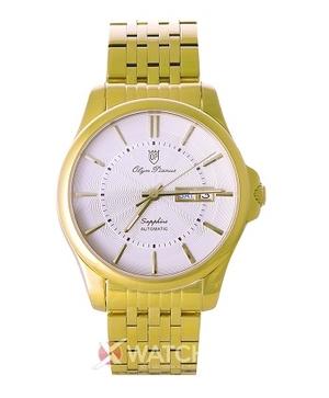 Đồng hồ Olym Pianus OP990-09AMK-T chính hãng