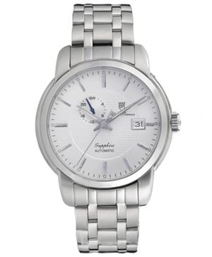 Đồng hồ Olym Pianus OP990-131AMS-T chính hãng