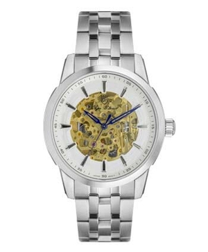 Đồng hồ Olym Pianus OP990-15AMS-T-KR chính hãng