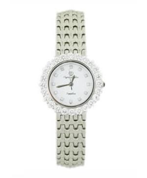 Đồng hồ Olympia Star OPA28005DLS-T chính hãng