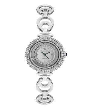 Đồng hồ Olympia Star OPA28018DLS-T chính hãng