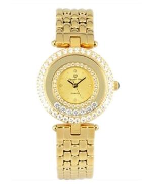 Đồng hồ OPA28019DLK-V