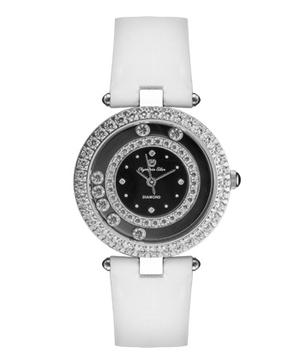 Đồng hồ Olympia Star OPA28019DLS-GL-D chính hãng