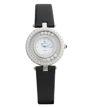 Đồng hồ Olympia Star OPA28019DLS-GL-T chính hãng