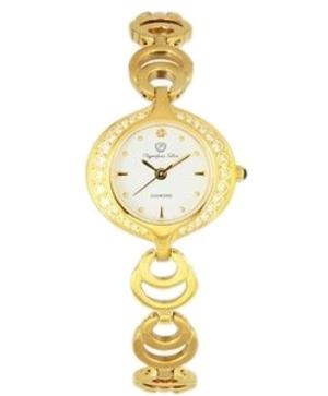 Đồng hồ Olympia Star OPA28022DLK-T chính hãng