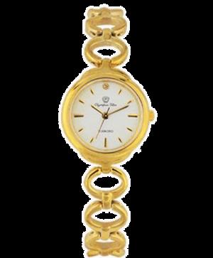 Đồng hồ Olympia Star OPA28023LK-T chính hãng