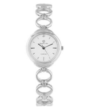 Đồng hồ Olympia Star OPA28023LS-T chính hãng