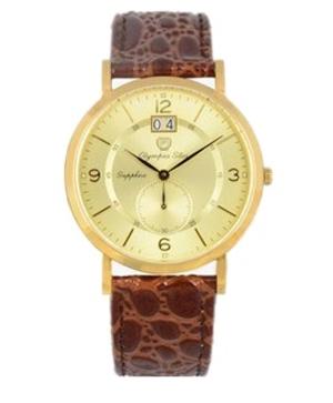 Đồng hồ Olympia Star OPA58012-04-2MK-GL-V chính hãng