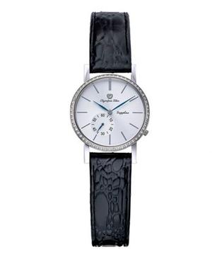 Đồng hồ Olympia Star OPA58012-07DLS-GL-T chính hãng