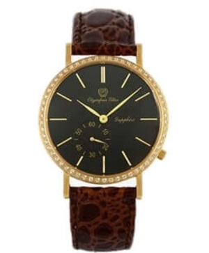 Đồng hồ Olympia Star OPA58012-07DMK-GL-D chính hãng