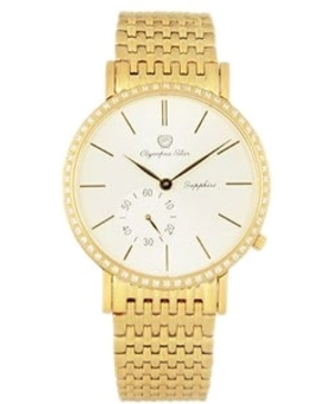 Đồng hồ Olympia Star OPA58012-07DMK-T chính hãng