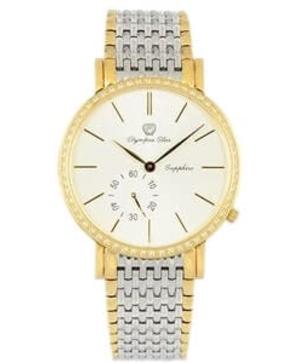 Đồng hồ Olympia Star OPA58012-07DMSK-T chính hãng