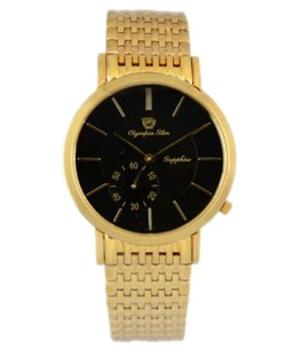 Đồng hồ Olympia Star OPA58012-07MK-D chính hãng