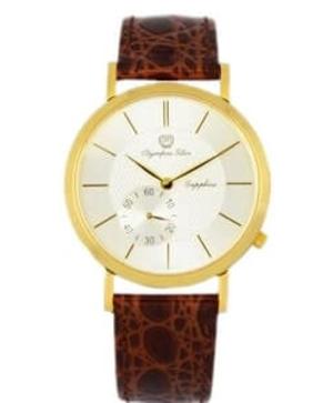 Đồng hồ Olympia Star OPA58012-07MK-GL-T chính hãng