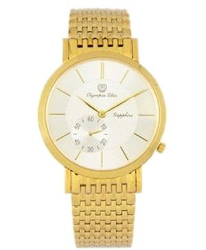 Đồng hồ Olympia Star OPA58012-07MK-T chính hãng