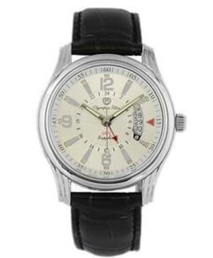 Đồng hồ Olympia Star OPA58029MS-GL-T chính hãng