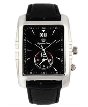 Đồng hồ Olympia Star OPA58031MS-GL-D chính hãng