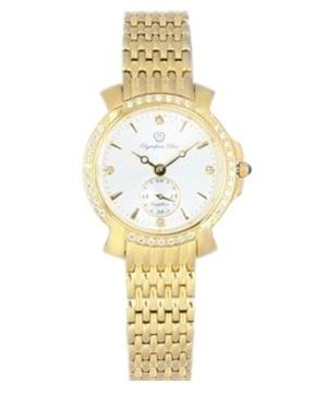 Đồng hồ Olympia Star OPA58045DLK-T chính hãng