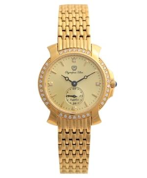 Đồng hồ OPA58045DLK-V