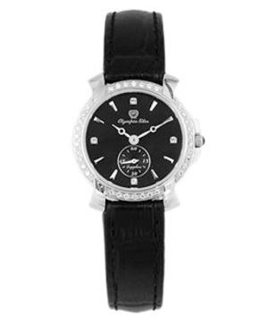 Đồng hồ Olympia Star OPA58045DLS-GL-D chính hãng